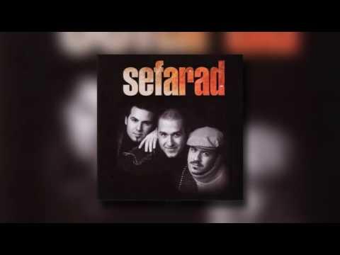 Sefarad - Bodrum