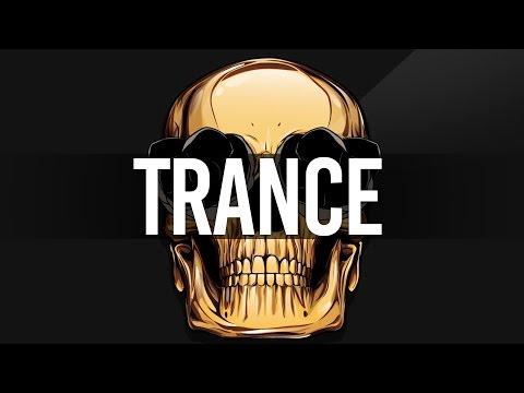 FUTURISTIC & DARK Trap Rap Beat   Trance (Prod. Flex On The Beats)