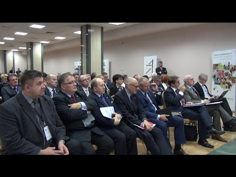 Nowoczesny Samorząd – Zarządzanie i Finanse, Warszawa 2 grudnia 2015 r.