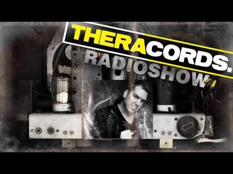 Q dance Radio presents Theracords Radio Show   October 2014