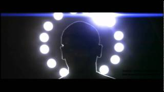 Смотреть клип Tom Boxer & Morena Ft. J Warner Fresh - Deep In Love | Electro Version