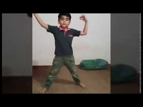 Ab khel jamay ga thumbnail