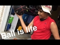 BALL IS LIFE MIXTAPE GONE WRONG ft. Lonzo Ball