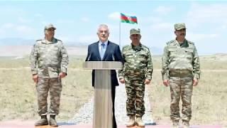 После отъезда армянских министров убили Азербайджанского солдата. Ультиматум Баку
