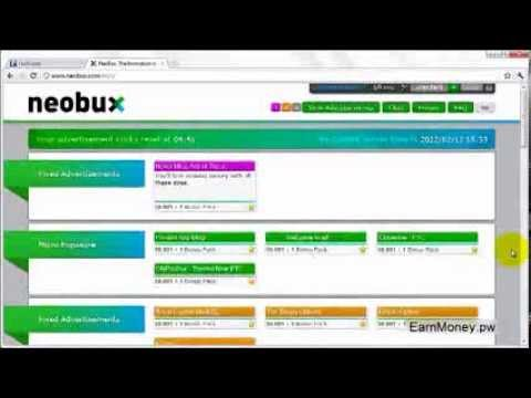 How to Earn Money Online without Investment from Home
