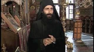 Пояс Пресвятой Богородицы (Аркадий Мамонтов 2011)