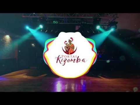 James Singer - Cara Do Ghetto  By  Bass Beatz [Kizomba] [2016]
