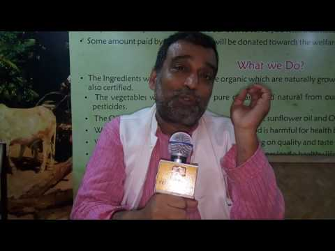Organic Masti in Barkatpura, Hyderabad | Yellowpages.in