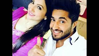 Guitar Sikha song by jassie gill /subscribe my chanel
