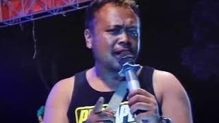Abah LaLa 86 production ANGGUN MULIA 13_08_17 live Tegalmulyo Kemalang