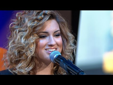 Tori Kelly - Fill a Heart -