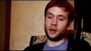 FilmCatcher: Explicit Ills -Mark Webber, Lou Taylor Pucci