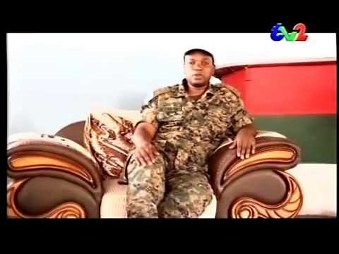 Zambian Battalion in Central African Republic _ Part 1