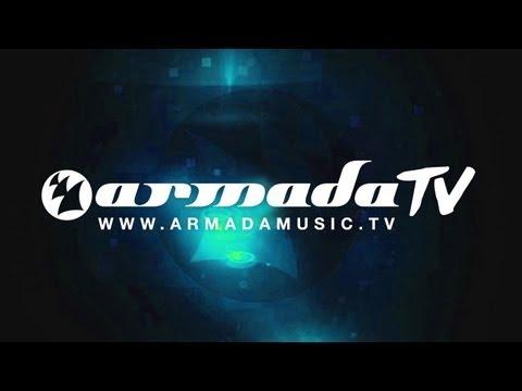Armada Weekly Podcast 141