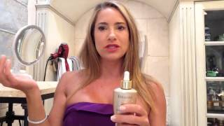 My Haircare Regime + Product Reviews | Jennifer Nicole Lee