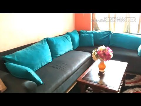 Tips living room decorating ideas l interior design l living room ideas l living room decoration