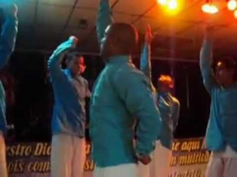 Semana Santa 2018 en Taxco - TaxcoLandia