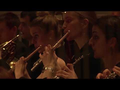 Alexander Toradze - Prokofiev Concerto N 3