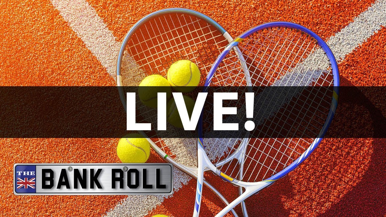 Tennis Betting Free Picks Australian Open Draw 1st Round Best