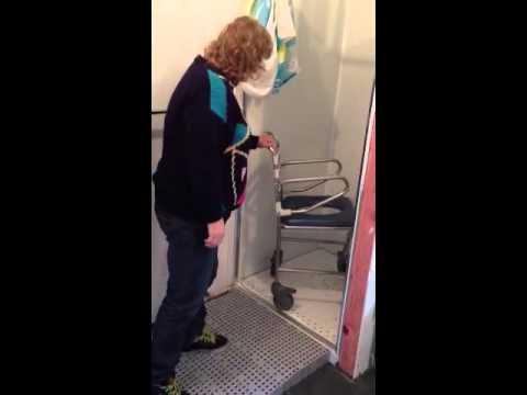 multifit---shower-insert
