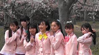 つがる市春まつり~MIX映像.