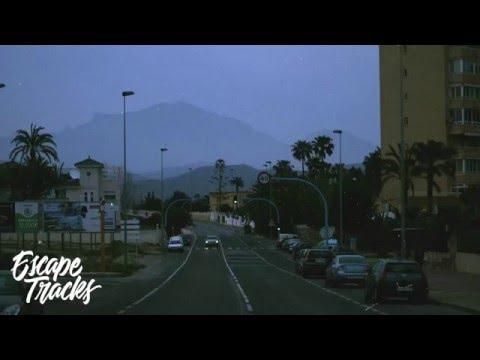Luu Breeze - Found A Way (Prod By Daniel Worthy & Mike F The Hitman)