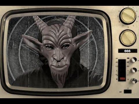 Die Okkulte Musikindustrie ► Geld oder Seele?