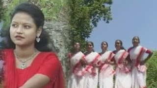 Hamar Gawn Me || Hot Nagpuri Songs || Pankaj, Monika || Jharkhand