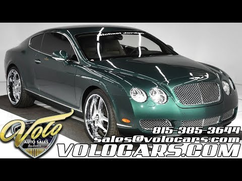 2005-michael-jordan-bentley-gt-for-sale-at-volo-auto-museum-(e17779)