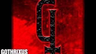 Download Gothrixus - Naughty Girl (Instrumental Cut) MP3 song and Music Video
