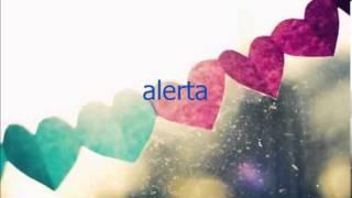 Cuidado con el corazon Alejandra Guzman Letra