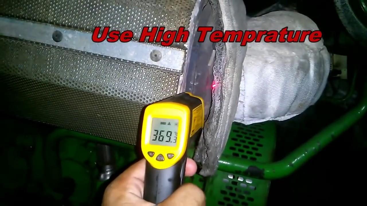 pt 100 temperature sensor introduction with practical [ 1280 x 720 Pixel ]