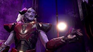 XCOM 2 War of the Chosen - E3 2017 Trailer