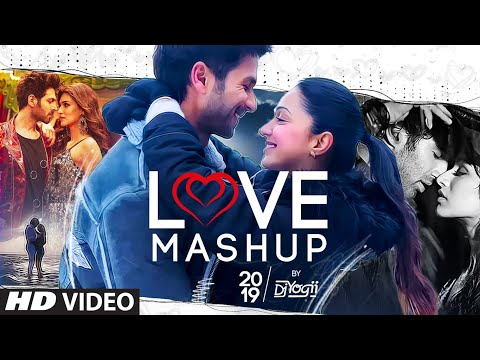 Hindi Song 2019 Love