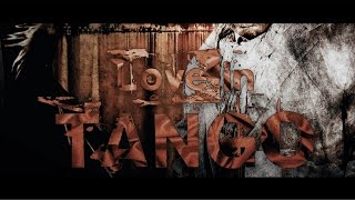 Ilary Z Ft. Obie-P - Love in Tango