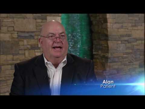 Diabetes Management Grapevine, Keller, Colleyville, Southlake, Flower Mound - Dr. Brooks Trotter - Видео онлайн
