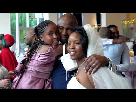 Ahmet Duzyol - Straight Art Photography Wedding Highlights