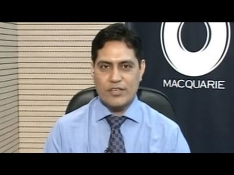Coal scam presents good buying opportunity in JSPL: Macquarie
