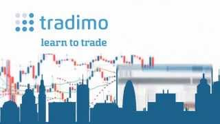 tradimo -- Your Free Online Trading School