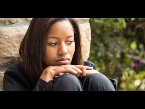 comment aider une personne d pressive koman w ka ede yon moun ki f depresyon youtube. Black Bedroom Furniture Sets. Home Design Ideas