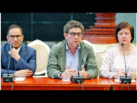 Top UN team pushes for investigation, free access for aid agencies in Rakhine