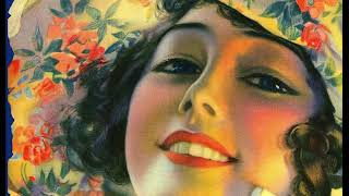 """Video """"I'm Goin' South"""" (1923) — The Kentucky Colonels download MP3, 3GP, MP4, WEBM, AVI, FLV Agustus 2018"""