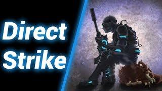Снайпшоты [Direct Strike] ● StarCraft 2