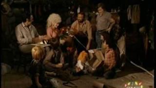 Dolly Parton - Tis