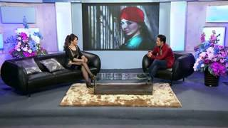 Lets Talk Laila Khan Seg B