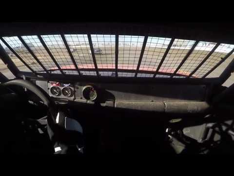 I-76 Speedway Enduro 2-12-17