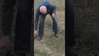 Рыбалка в Микрахе,на озере у Андрея))