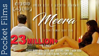 Video Hindi Short Film - Meera | Husband Reveals Secret to Wife | Relationships After Marriage download MP3, 3GP, MP4, WEBM, AVI, FLV Januari 2018