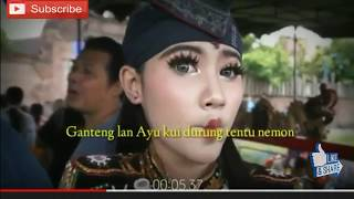 Download Lagu Story Wa Jatilan MP3 & Video MP4 Gratis | Musik456