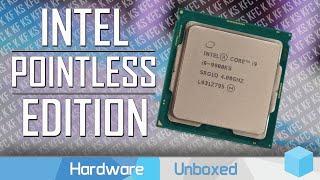 intel-core-i9-9900ks-review-winner-of-2019-s-most-boring-cpu-award